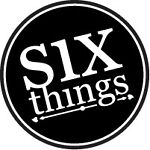 Six Things Shop