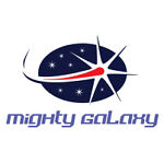 mightygalaxy