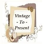 vintagetopresent