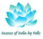 Incenses of India by Valls