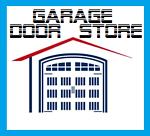 Garagedoorstore4u