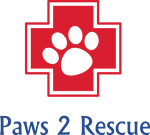paws2rescueuk