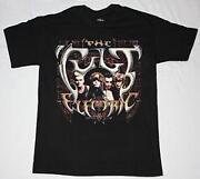 INXS Shirt