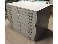 A1 Flat File Wanted!