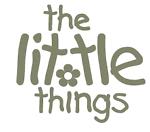 littlethings5-5