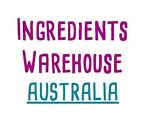 Ingredients Warehouse