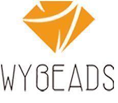 wybeads-fine-jewelry