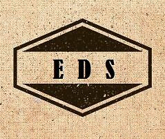 store.eds