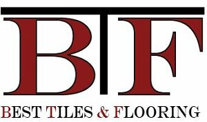 BEST TILES & FLOORING (Your One Stop For Home Material Needs)