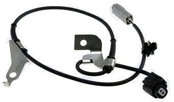 ABS SENSOR FRONT MAZDA RX-8 -2010 / RIGHT