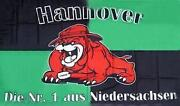 Hannover Fahne