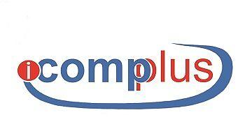 Icompplus Electronics