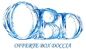 OFFERTE BOX DOCCIA