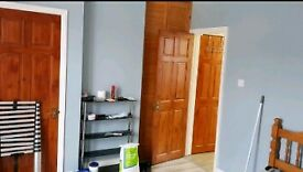 Lovely First Floor 2-Bedroom Flat to Rent in Norman Road, Ilford IG1