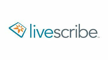 Livescribe smartpens - the world's best digital pens