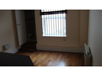 Lovely modern studio Flat High St Location. Save £ Come Direct!!!