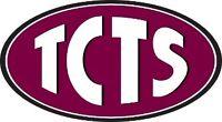 Trans County Transportation Society