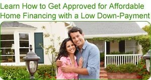 Easy Private Mortgage, 1st & 2nd Mortgage, Poor Credit! Gatineau Ottawa / Gatineau Area image 2