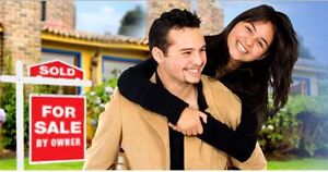 ***Ways to sell your home YOURSELF***