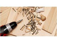 Flat pack furniture Assembly Edinburgh - The Assemblers - build Ikea Argos Ebay flatpack furniture