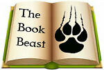 The Book Beast