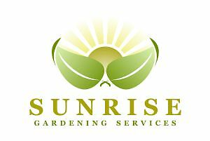 Sunrise lawn mowing and garden care Doonan Noosa Area Preview