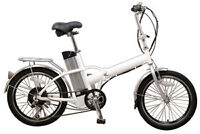 250W E-bikes! (folding, mountain,and tricycle e-bikes available)