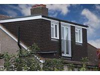 Loft conversions, Extensions & Property Improvements