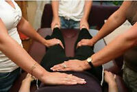 REIKI LEVEL1 TRAINING TUESDAY AUGUST2ND 6PM