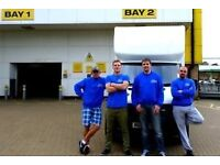 CHEAP HOUSE REMOVAL,VAN HIRE,MAN WITH LUTON VAN,MAN AND BIG VAN,DELIVERY FURNITURE,FLAT, OFFICE MOVE