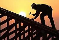 LABOURER LOOKING FOR WORK. READY TO WORK ASAP