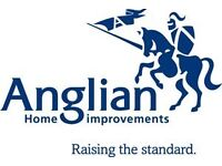 Canvassers required immediate start