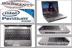 OFFER FAST CHEAP WEBCAM TOSHIBA SATELLITE PRO 4GB 160GB CD/DVD RW FREE