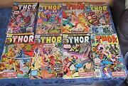 Thor Lot