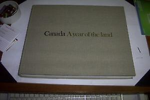 Canada A Year of the land Gatineau Ottawa / Gatineau Area image 1