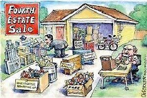 Estate Sale Services