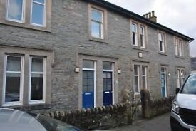 1 Bedroom Flat for Rent Dunoon