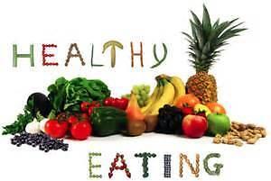 Healthy Life Best Choice