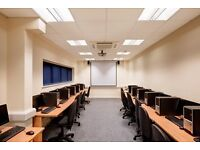 Office Space in Plymouth, PL6 - Serviced Offices in Plymouth