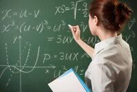 All-Level Mathematics and Science Tutoring Available