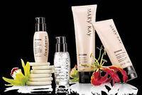 Produits de soins de la peau Mary Kay
