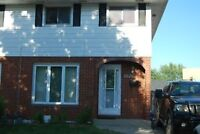 Great Family Home or Investment Opportunity in Forest Glade