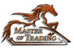 * * * MASTER OF TRADING * * *