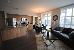The Maxx - 2 bedroom, 2 bathroon - AC - FULLY FURNISHED