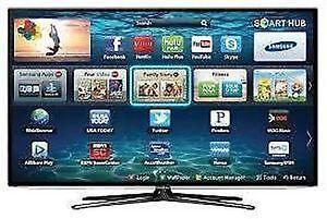+ 12000 TV A LIQUIDER TELEVISION SAMSUNG LG 4K 24MOISGARANTIE