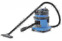 MUST SELL ! WET AND DRY VACUUM CLEANER ON BIG SALE !