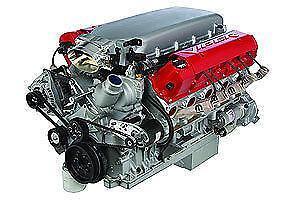 Dodge V10 | eBay