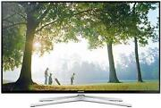 Samsung TV WLAN