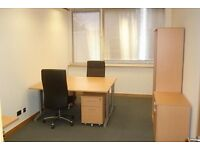 Office Space in Dorking, RH4 - Serviced Offices in Dorking