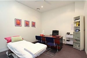 Consulting Room for Rent in Surrey Hills VIC Surrey Hills Boroondara Area Preview